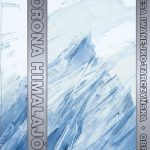 Korona Himalajów – Wernisaż
