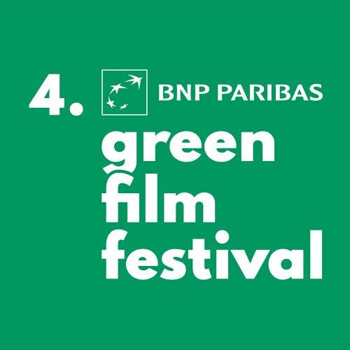 Greenfilm
